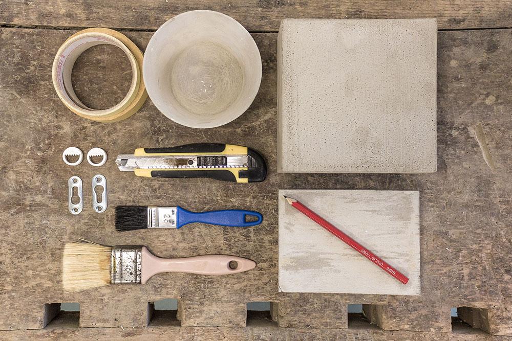 bedrucken_beton-en