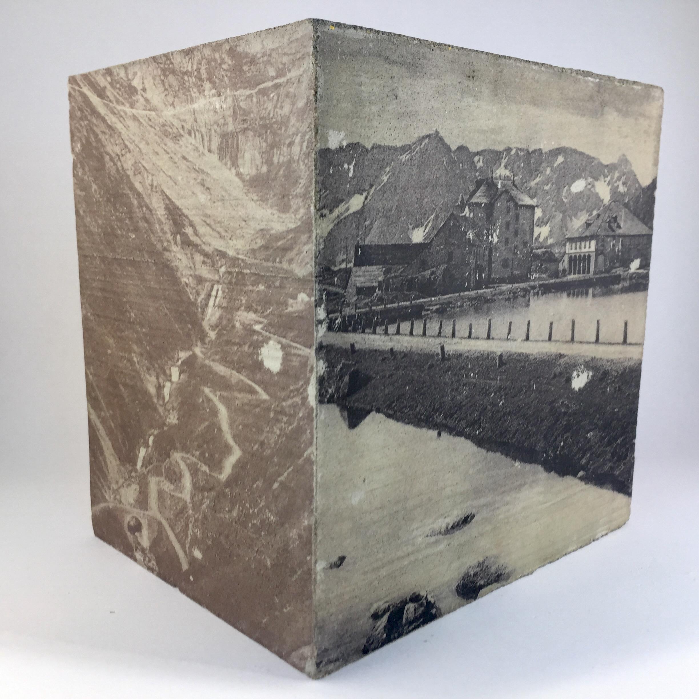 fotobeton wandw rfel 15x15x12 gotthardpass beton en. Black Bedroom Furniture Sets. Home Design Ideas